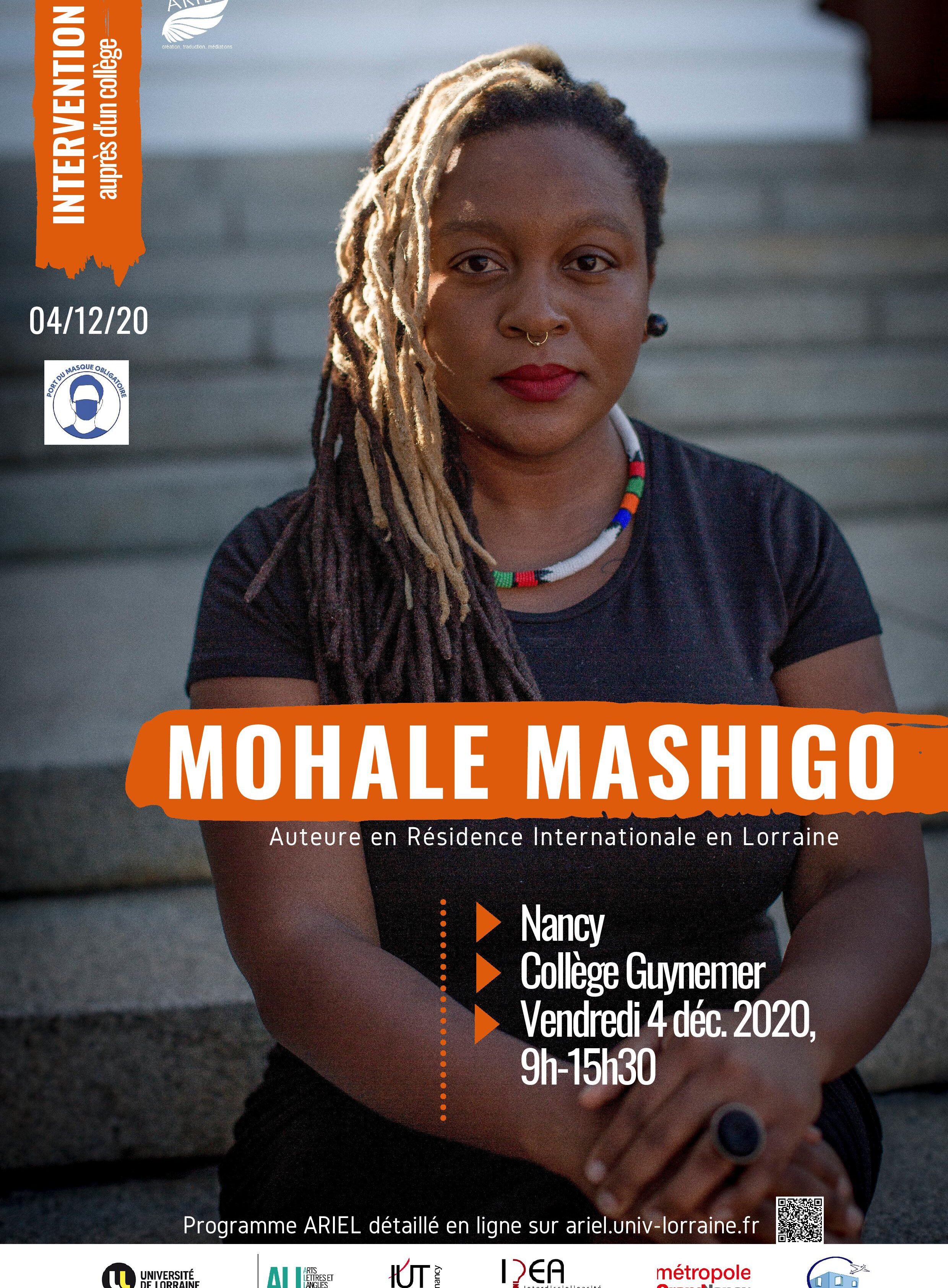 mohale affiche collège(1)-page-001.jpg