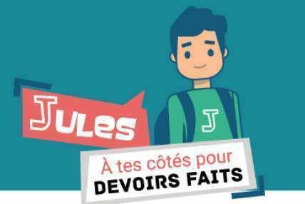 jules-devoirs-faits-cned.jpg